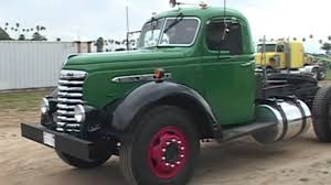 100 Gmc Semi Trucks 1948 GMC Truck YouTube