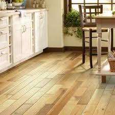 Resilient Flooring Types Unique 21 Best Shaw Floors Floorte Classico Images On Pinterest