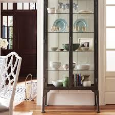 Bookshelf Best Bookshelf Cabinet Base Design Diy Bookcase With