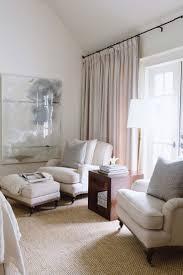 Sitting Area Furniture Ideas | My Web Value