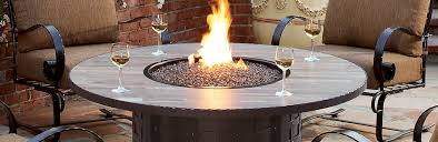 Christy Sports Patio Umbrellas by How To Light A Fire Pit Christy Sports Patio Furniture