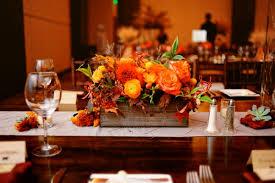 Elegant Amazing Fall Decoration