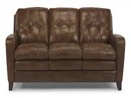 Flexsteel Vail Sofa Leather by Living Room Flexsteel Leather Sofa New Flexsteel Living Room