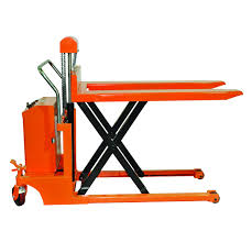 Bolton Tools Hydraulic Hand Electric Scissor Pallet Truck | 2200 Lb ... China Stainless Steel Hydraulic Hand Pallet Truck For Corrosion Supplier Factory Manual Dh Hot Selling Pump Ac 3 Ton Lift Vestil Electric Stackers Trolley Jack Snghai Beili Machinery Manufacturing Co Ltd Welcome To Takla Trading High 25 Tons Cargo Loading Lifter Buy Amazoncom Bolton Tools New Key Operated 2018 Brand T 1 3ton With