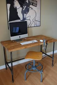 Chair Kitchen Desk Chair Home Design Ideas Fancy At Furniture