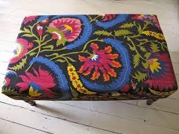 Curtain Fabric By The Yard by Suzani Fabric By The Yard U2014 Prefab Homes