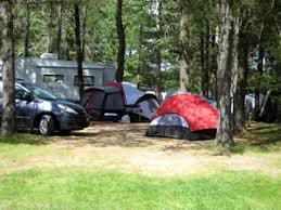 We Invite You To Come Camping Relax And Enjoy The Beauties Of Wisconsins North Country Woods Water Wildlife In Beautiful Minocqua