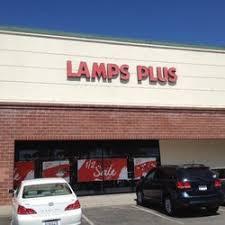 Lamps Plus San Mateo Yelp by Lamps Plus 37 Photos U0026 13 Reviews Lighting Fixtures