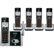 AT&T CL82413 DECT 6.0 5-Handset Cordless Phone System Ooma Telo Air Voip Phone System With Hd2 Handset Costco Dlink Dir827 3997 Redflagdealscom Forums Free Gift Card Scam Detector Home Service Bundle Jabra Speak 510 Speakerphone Largest Companies By Revenue In Each State 2015 Map Broadview Girls Meet Maui From Disneys Moana At Hawaiian Bt8500 Enhanced Call Blocker Cordless Twin Amazonco The 25 Best Enterprise Application Integration Ideas On Pinterest Costo Buy More And Save Apparel Plus Exclusive Buyers Picks Oomas A Great Alternative To Local Phone Service But Forget The