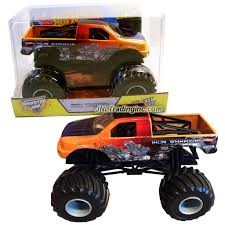 Monster Jam 1:24 Scale Die Cast Metal Body Monster Truck #BGH44 ... Defender A 2014 Ford F150 Raptor Stock Image Of Mobility El Diablo Monster Truck Hot Wheelsel Jam Megan Trucks Esa My Families Experience Uh Oh Mom Get Your On Heres The Schedule Male Sat Wheel Slingshot Monster Truck To Add Scale Filemonster M20jpg Wikimedia Commons Disney Babies Blog Dc Grave Digger Wikiwand Dont Miss Amazing Show Victor Valley News Gravedigger Cake Byrdie Girl Custom Cakes Trail Mixed Memories Our First Galore