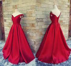 corset prom dresses online lace corset prom dresses for sale