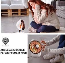 ventilator heizlüfter mini heizlüfter heizlüfter