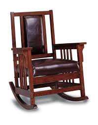 El Dorado Upholstered Rocking Chair Art Fniture Summer Creek Outdoor Swivel Rocker Club Chair In Medium Oak Antique Revolving Desk C1900 Dd La136379 Amish Home Furnishings Daytona Beach Mcmillins Has The Stonebase Osg310 Glider Height Back White Wood Porch Rocking Chairs Which Rattan Wegner J16 El Dorado Upholstered 1930s Vintage Hillcrest Office Desser Light Laminated Mario Prandina Ndolo Rocking Chair In Oak Awesome Rtty1com Modern Gliders Allmodern
