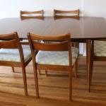 american of martinsville dining room set monotheist info