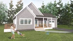 Bungalow Design - Zero Energy Home - Healthy, Beautiful, Modular ... House Plan Energy Efficient Plans Home Net Zero 4 Tips For Design Cstruction Youtube Of By Lifethings Inspiring Modern Netzero Inhabitat Green Innovation Energy Home Designs Designs Ideas Best Gallery Interior Solar Architecture Farmhouse Idea With Zoenergy Boston Architect Passive Sustainable Brightly Decorated The Hnscom Homes Next
