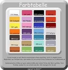 kachel aufkleber badezimmer fliesen aufkleber 1m freie farb