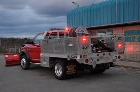 100 Hudson Valley Truck And Trailer Gallery River And Enclosed Cargo S
