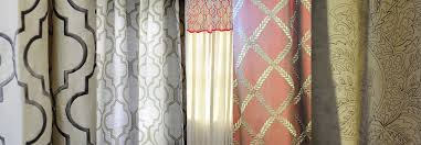 country curtains country curtains westport ct inspiring