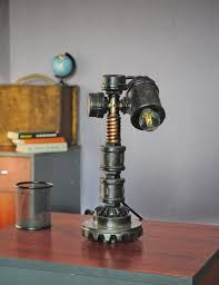Industrial Dining Room Lamp On Sale Fixture Kitchen