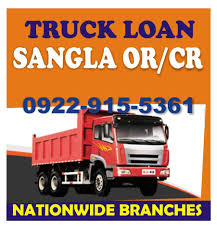 Bulacan Loans - Baliuag, Bulacan | Facebook Pkf Finance Ltd Long Haul Trucking Company Online Bad Credit Loans Real Estate Truck Loan Fancing Of Brand New Units272540971 Heavy Duty Sales Used Commercial Truck Loans Access Business Poster June Edition 107 See Our Posters At Categories Car Loan No Fancing In Nampa Or Meridian Idaho New Used Vehicle Loan Broker Benefits Tpdl Info Equinox Ownoperator Solutions Teams Up With Dat To Bring You Commercial Vehicles Fincred