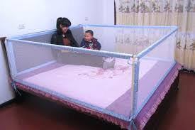 Baby Cache Guardrail For Toddler Bed Baby Bed Guardrail Four Sides