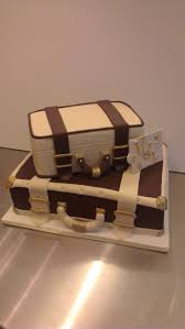 Mr Jingles Christmas Trees Gainesville Fl by 32 Best Suitcase Cakes Images On Pinterest Suitcase Cake