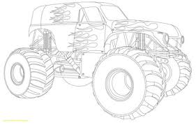Monster Truck Coloring Pages Batman In Trucks - Babbleedition.info Coloring Pages Of Army Trucks Inspirational Printable Truck Download Fresh Collection Book Incredible Dump With Monster To Print Com Free Inside Csadme Page Ribsvigyapan Cstruction Lego Fire For Kids Beautiful Educational Semi Trailer Tractor Outline Drawing At Getdrawingscom For Personal Use Jam Save 8