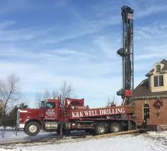 K & K Well Drilling - Well Drilling - 11900 N State Rte 47, Morris ... Drilling Contractors Soldotha Ak Smith Well Inc 169467_106309825592_39052793260154_o Simco Water Equipment Stock Photos Truck Mounted Rig In India Buy Used Capital New Hampshires Treatment Professionals Arcadia Barter Store Category Repairing Svce Filewell Drilling Truck Preparing To Set Up For Livestock Well Repairs Greater Minneapolis Area Bohn Faqs About Wells Partridge Cheap Diy Find Dak Service Pump