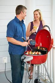 Char Broil Electric Patio Bistro Cover by Char Broil Patio Bistro 240 Tru Infrared Electric Compact Grill