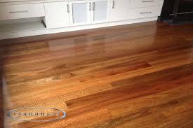 timberland wood floors bruce engineered hardwood bruce