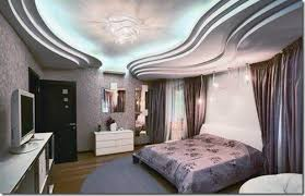 bedroom ceiling design ideas modern small bedroom ceiling lighting