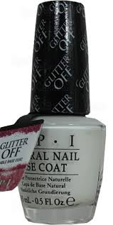 the 25 best opi base coat ideas on pinterest nails for new