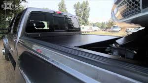 Pace Edwards Retractable Truck Bed Covers Product Line - YouTube Dodge Ram Tool Box Awesome Truck Bed Cover Toyota Tundra Tag Retraxone Mx Retrax Ford Ranger 6 19932011 Retraxpro Tonneau 80332 Peragon Photos Of The Retractable F450 Powertrax Pro Remote Controlled Covers In Westfield In Rollbak Hard Alterations Toyota Tacoma Tonneau Unique Rollbak Lvadosierra 1500 Lwb 1418 Max Plus Top Your Pickup With A Gmc Life Hawaii Concepts Pickup Bed Covers Tailgate 1492539 Rx