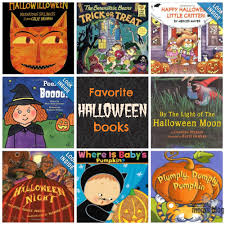 Berenstain Bears Halloween Book by Favorite Christmas Books Charlotte Moms Blog