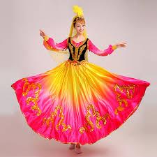 high quality chinese minority costumes buy cheap chinese minority