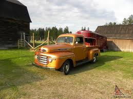 1948 Mercury Truck Mercury Truck Photo And Video Review Comments 1940s F100 Truck Gl Fabrications 1957 M100 Hot Rod Network Manitoba 1950 M68 Pickup 1949 Cadian Panel Rm Sothebys 1948 M47 12ton Vintage 1951 M3 Wicked Garage Inc Plum Crazy Restorations The Muscle Car Shop Custom Cohort Capsule 1965 Econoline Unicorn 1962 Blondy Flickr Autolirate