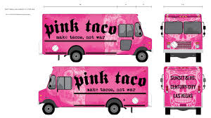 Boo Jarchow - Pink Taco Food Truck Trucks On I75 In Toledo Liberty Tim Hortons Freightliner Century Dry Van Flickr Century Trucks Vans Used Commercial For Sale Grand 2002 Class 120 Front Door Assembly For A A Team Van Gmc Chevrolet Day 1981twentieth Fox 2015 Business Class M2 106 Air Suspension215 Jac Van Truck 10ton 2014 Sprinter Cargo Vans Auto And Truck Mercedesbenz And Aldershot Crawley Eastbourne Vehicle Wraps Graphics Movinads The Bumblebee Food Behance