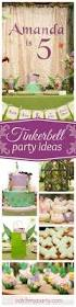 Michaels Cake Decorating Classes Edmonton by 310 Best Girly Party Ideas Images On Pinterest Birthday