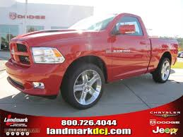 2011 Dodge Ram 1500 Sport R/T Regular Cab In Flame Red - 532714 ... New 2018 Dodge Charger For Sale Delray Beach Fl 8d00221 Durango Rt Sport Utility In Austin Tx Needs Battery 2001 Dodge Dakota Custom Truck Custom Trucks For 1968 Stock Jc68rt Sale Near Smithfield Ri Is This The Golden Age Of Challenger Hagerty Articles 2016 Ram 1500 Trucks Pinterest 2017 Review Doubleclutchca Burnout And Exterior Youtube Getting An Srt Appearance Package The Drive Cars At Columbia Chrysler Jeep Fiat 2008 Toyota Tundra 4wd Truck Sr5 In Westwood Ma Boston