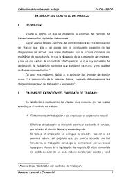Querida Explotación Laboral Te Dejo La Sobrecogedora Carta De
