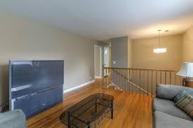 City Tile And Flooring Murfreesboro Tn by 1711 Clydeway Dr Murfreesboro Tn Mls 1867243