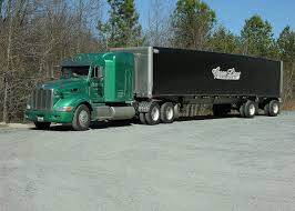 Green Lines Transportation (@GreenLinesTrans) | Twitter Truck Trailer Transport Express Freight Logistic Diesel Mack Smartphonetrucker Georgia Owner Operator Craigslist 2018 Wild West Shootout Results January 7 Night 2 Racing News Keland Florida Polk County Restaurant Attorney Bank Church Green Lines Transportation Greenlinestrans Twitter Real Trailer Brands And Logos V10 By Joshkerr American Truck Home Interide Veterans Ex United Van Freightliner Classic Youtube Robert Venable Google Stop Tractorhouse