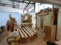 versace schlafzimmer ebay kleinanzeigen