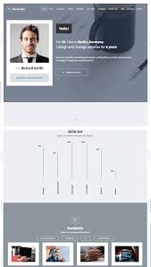 15 Best HTML Resume Templates For Awesome Personal Sites ... 31 Best Html5 Resume Templates For Personal Portfolios 2019 42 Free Samples Examples Format 25 Popular Html Cv Website Colorlib Minimal Creative Template 67714 Cv Resume Meraki One Page Wordpress Theme By Multidots On Dribbble Pillar Bootstrap 4 Resumecv For Developers 23 To Make Profile 014 Html Ideas Fascating Css 14 17 Hello Vcard Portfolio Word 20 Cover Letter Professional Modern 13 Top Selling Job Wning Editable
