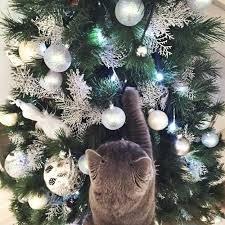 Back Christmas Tree Via Storage Bag Walmart