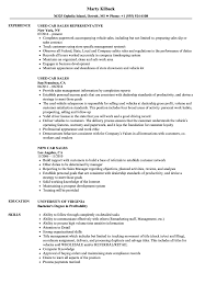 Car Sales Resume Samples | Velvet Jobs Car Salesman Resume Sample And Writing Guide 20 Examples Example Best 7k Qualified Sales Associate Fresh Simply Auto Man Incepimagineexco Here Are Automotive Free Res Education Save Samples Luxury Salesperson With No Experience Awesome Civil Original For Manager Templates New Atclgrain