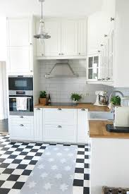 8 real looks at ikea s metod kitchen cabinets