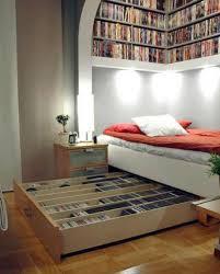 modele de deco chambre chambre à coucher 103 grandes idées archzine fr