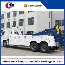 China Vehicle Tow Truck, China Vehicle Tow Truck Manufacturers And ... Flatbed Tow Truck Suppliers And Manufacturers At Alibacom Cnhtc 20t Manual Howo Wrecker Tow Truck Ivocosino China For Children Kids Video Youtube Towing Recovery Vehicle Equipment Commercial Isuzu Tow Truck 4tonjapan Supplierisuzu Wrecker Sale Supplier Wrecker Japan Sale In India