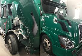 DeCarolis Body And Collision Repair Hillcrest Fleet Auto Service 62 E Hwy Stop 1 Binghamton Scovillemeno Plaza In Owego Sayre Towanda 2018 Ram 3500 Ny 5005198442 Cmialucktradercom Box Truck Straight Trucks For Sale New York Chrysler Dodge Jeep Ram Fiat Dealer Maguire Ithaca Matthews Volkswagen Of Vestal Dealership Shop Used Vehicles At Mccredy Motors Inc For 13905 Autotrader Gault Chevrolet Endicott Endwell Ford F550 Body Exeter Pa Is A Dealer And New Car Used Decarolis Leasing Rental Repair Company